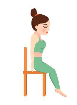 Beckenbodentraining: Übungen gegen Blasenschwäche - gesund ...